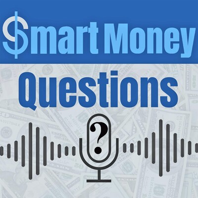 Smart Money Questions