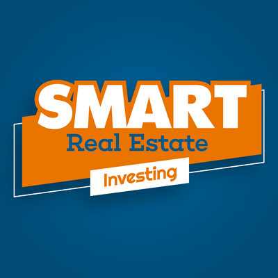 Smart Real Estate Investing Podcast