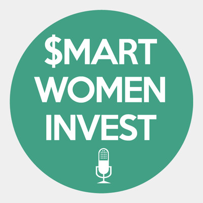Smart Women Invest