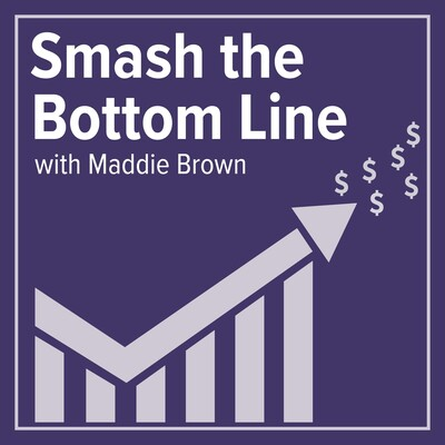 Smash The Bottom Line