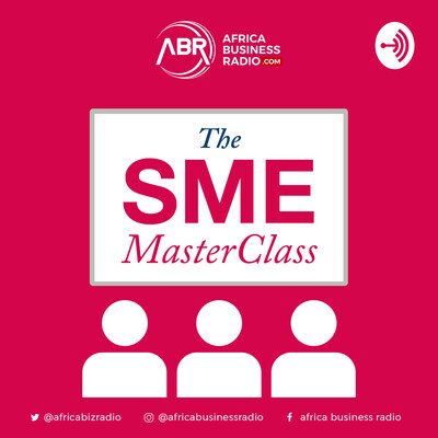 SME Master Class