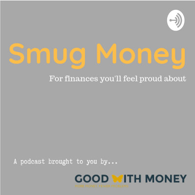 Smug Money Podcast