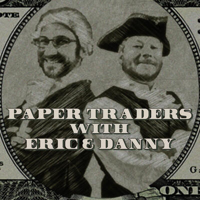 Paper Traders