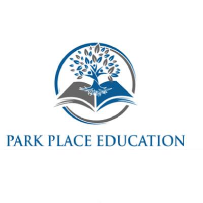 Park Place Education