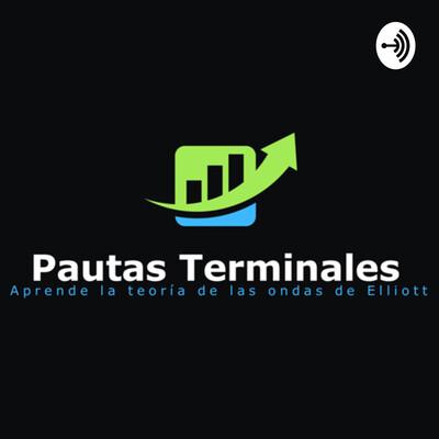 Pautas Terminales