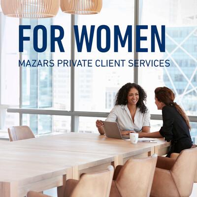 PCS For Women