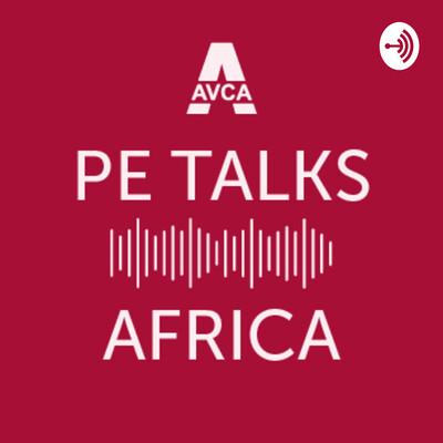 PE Talks Africa