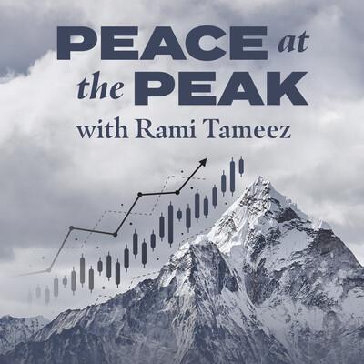 Peace at the Peak