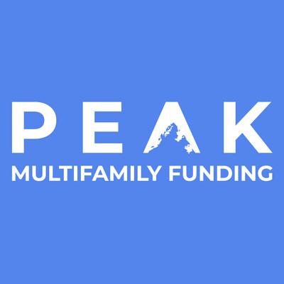 PEAK Multifamily Funding Podcast