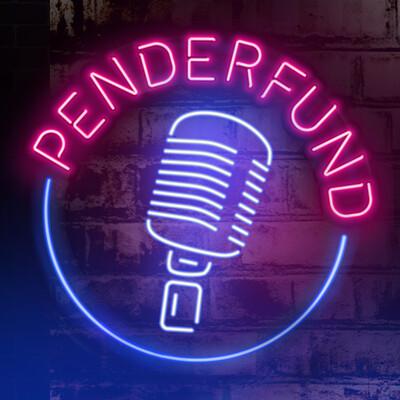 PenderFund
