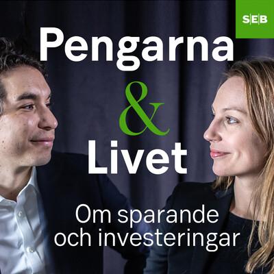 Pengarna & Livet