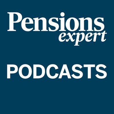 Pensions Expert: Informing scheme decisions