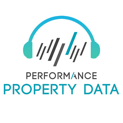 Performance Property Data