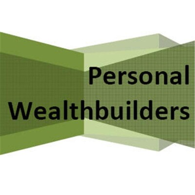 Personal Wealthbuilders