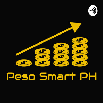 Peso Smart PH: Investing in the Philippines