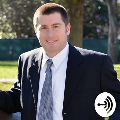 Phillip J. Hines - Real Estate Investing