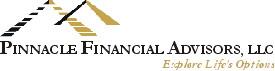 Pinnacle Financial Advisors Podcasts