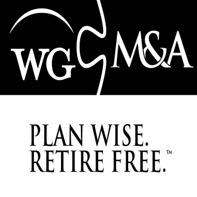 Plan Wise. Retire Free.