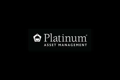 Platinum Journal Podcasts