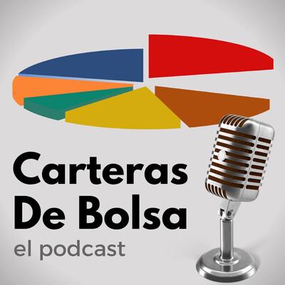 Podcast Carteras De Bolsa