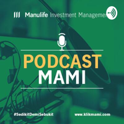 Podcast MAMI