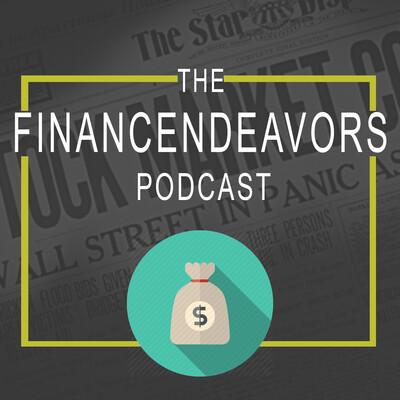 Podcast – Financendeavors
