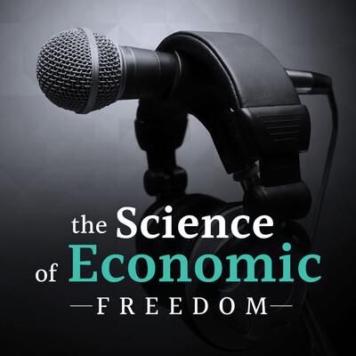 Podcasts – Mercer Advisors