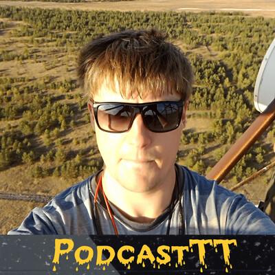 PodcastTT (Тихий Трейдер)