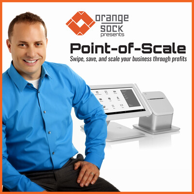 Point-of-Scale