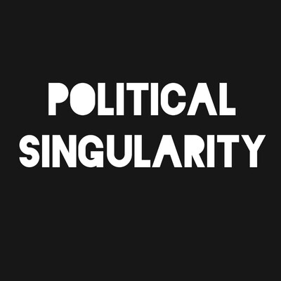 Political Singularity