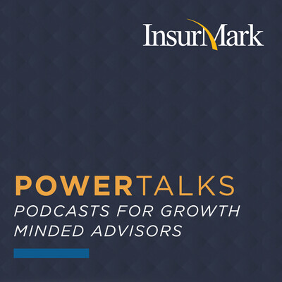 PowerTalks Podcast