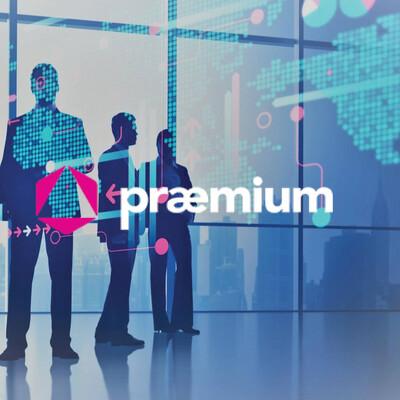 Praemium Investment Leaders