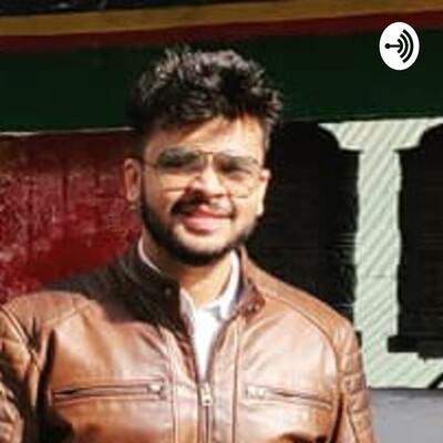 Pratik Shinde - Millennial Stock Trader