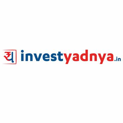 Yadnya Investment Academy