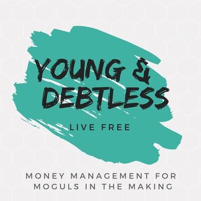 Young & Debtless