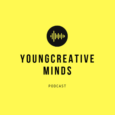 YoungCreativeMinds