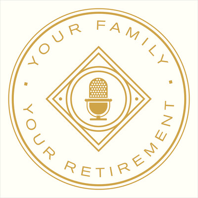 Your Family And Your Retirement