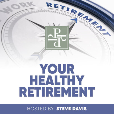 Your Healthy Retirement