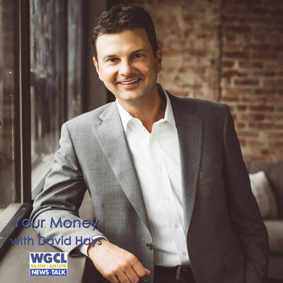 Your Money with David Hays