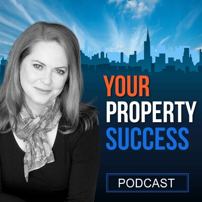 Your Property Success Podcast