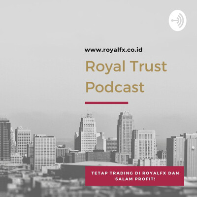 Weekly Insight Royal Trust Futures