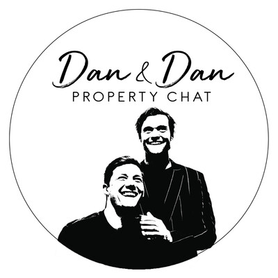Dan and Dan Property Chat