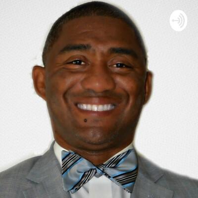 Darrell Muhammad Audio Experience