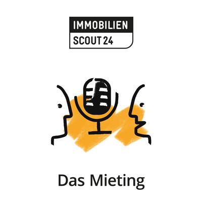 Das Mieting - der Vermieter-Podcast von ImmobilienScout24