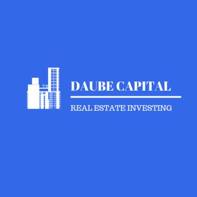 Daube Capital Radio
