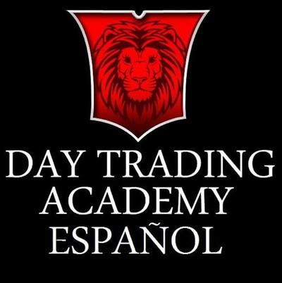 Day Trading Academy Espanol