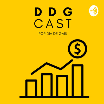 DDGCAST