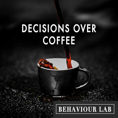Decisions Over Coffee