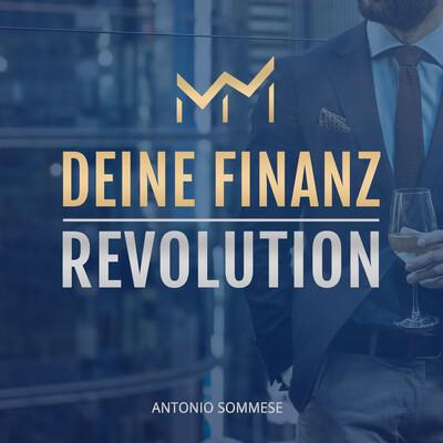 Deine Finanz-Revolution