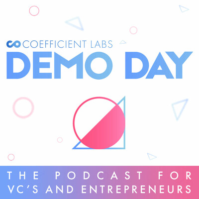 Demo Day Podcast